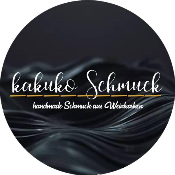kakuko_Schmuck