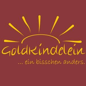 GoldKindelein