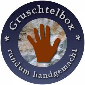 Gruschtelbox