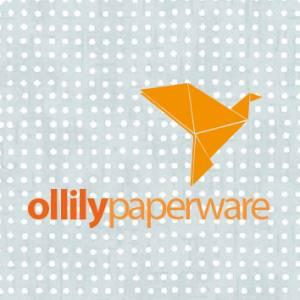 ollilypaperware