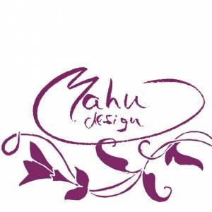 mahuDesign