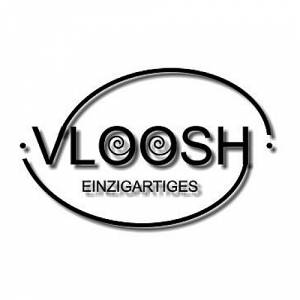 Vloosh - Einzigartiges