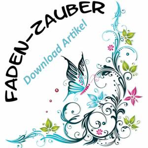 Faden-Zauber Digital