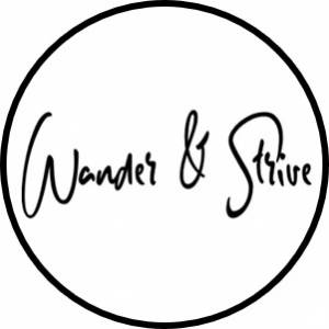 Wander & Strive