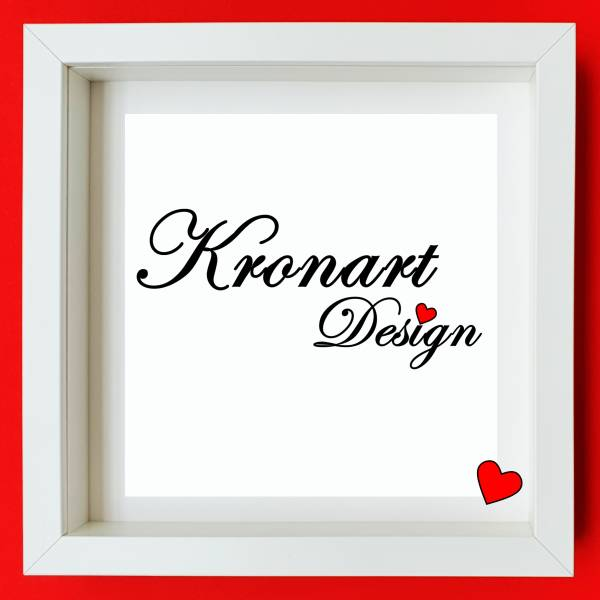 Lovely picture frame & more