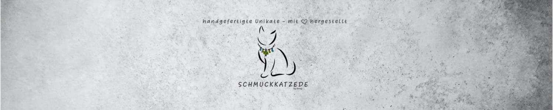 Schmuckkatze auf kasuwa.de
