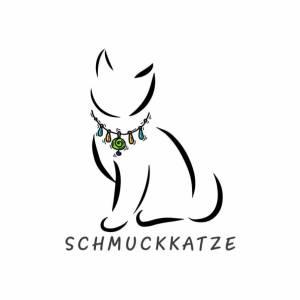 Schmuckkatze