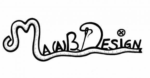 Ma(a)ßDesign by Carina auf kasuwa.de