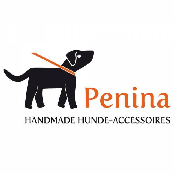 Peninas Hunde Halsbänder Shop