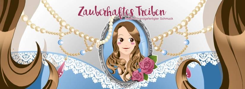 Zauberhaftes Treiben auf kasuwa.de