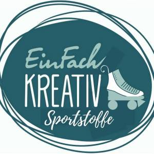 EinFach Kreativ Sportstoffe