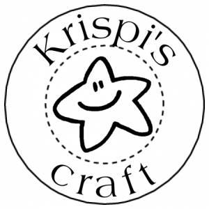 Krispis Craft