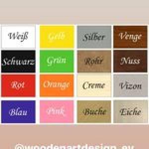 Woodenartdesignbyey auf kasuwa.de