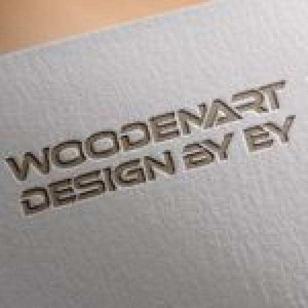 Woodenartdesignbyey
