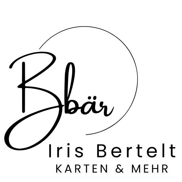 Bbär - Iris Bertelt