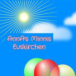 AnnAs Minnis