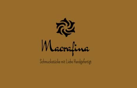 Macrafina auf kasuwa.de