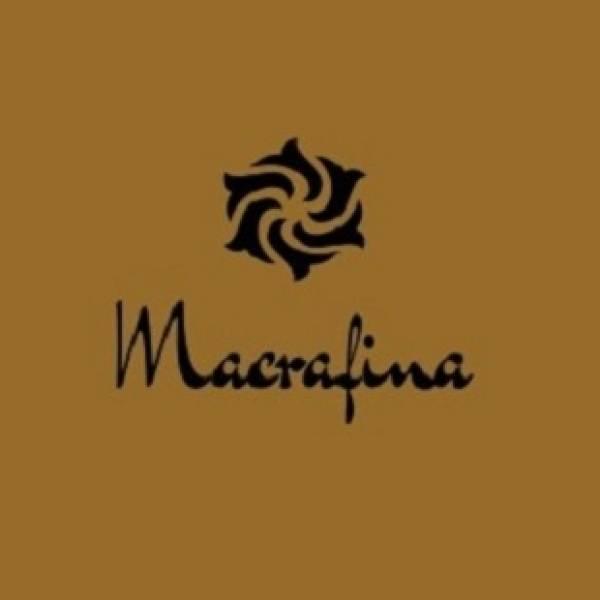 Macrafina