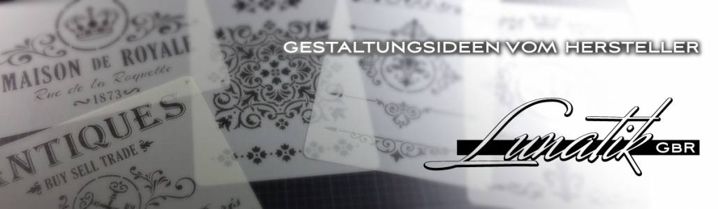 Lunatik auf kasuwa.de