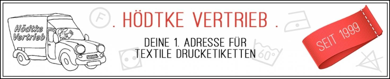 Hödtke Vertrieb auf kasuwa.de