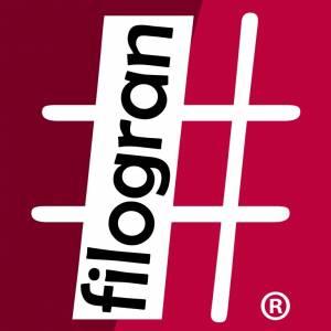 filogran GmbH