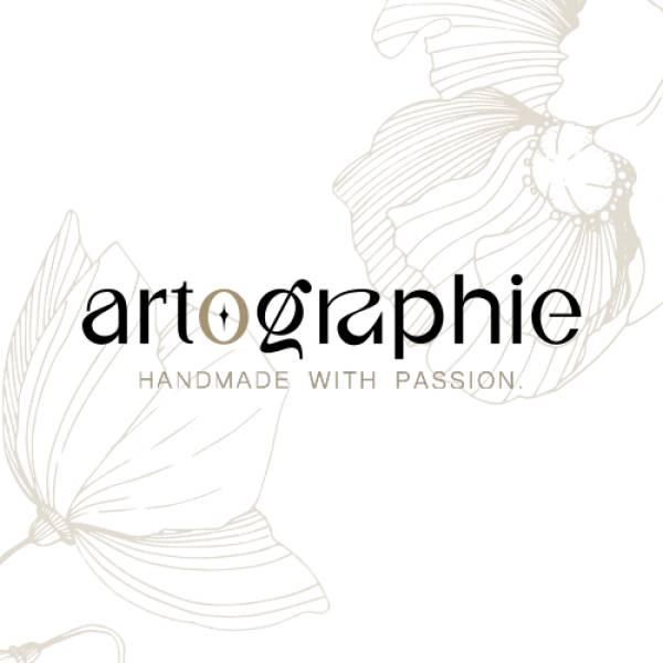Artographie
