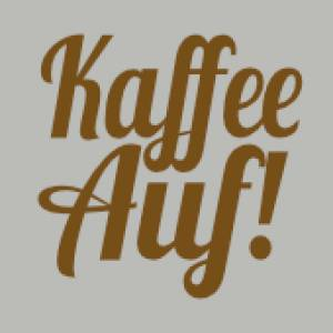 KaffeeAuf