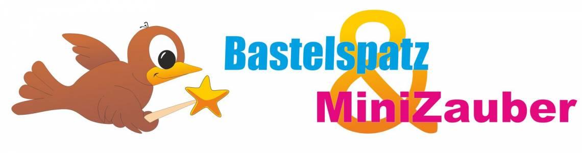 Bastelspatz & MiniZauber auf kasuwa.de