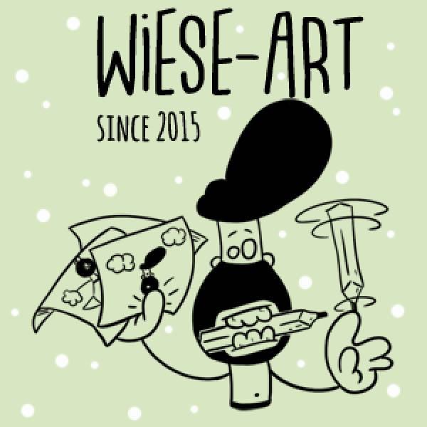 Wiese-Art