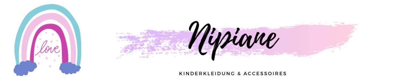 Nipiane auf kasuwa.de