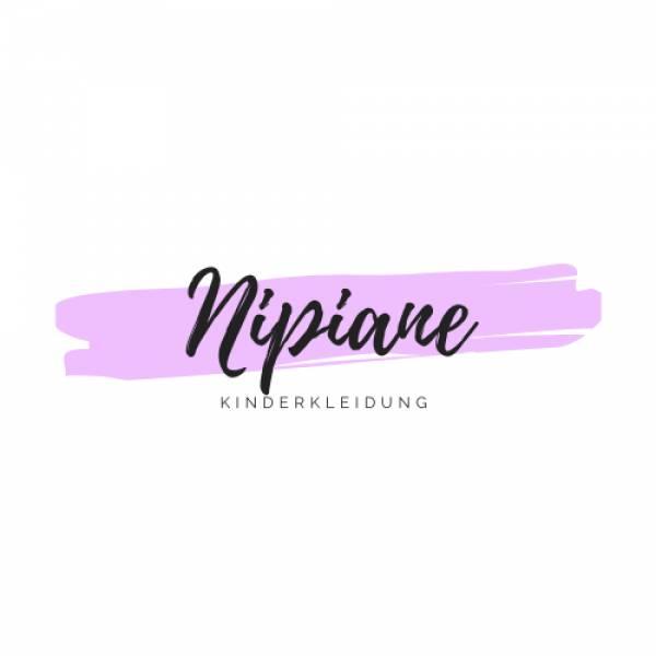Nipiane