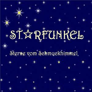 STARFUNKEL