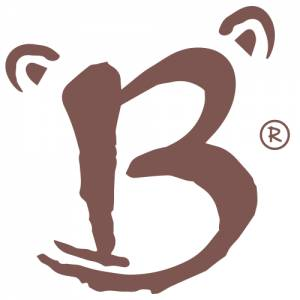 Bärino