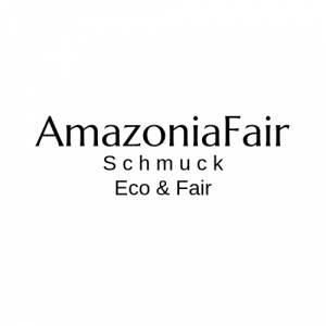 AmazoniaFair