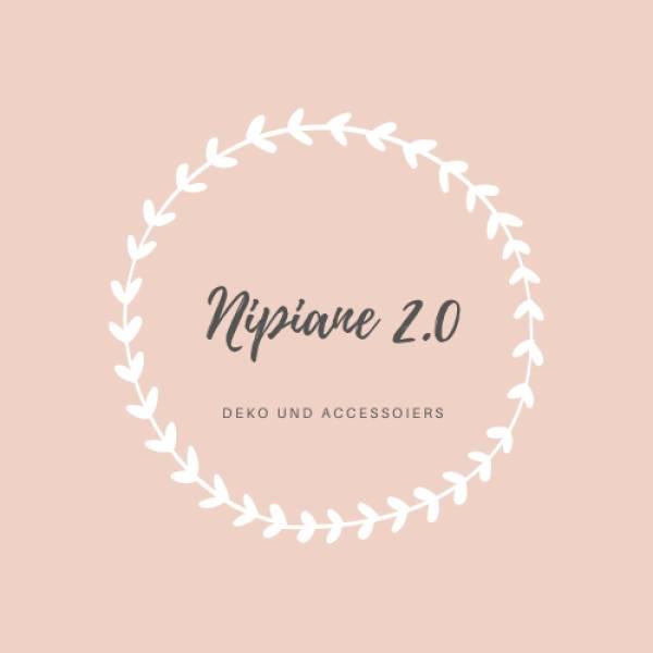 Nipiane 2.0