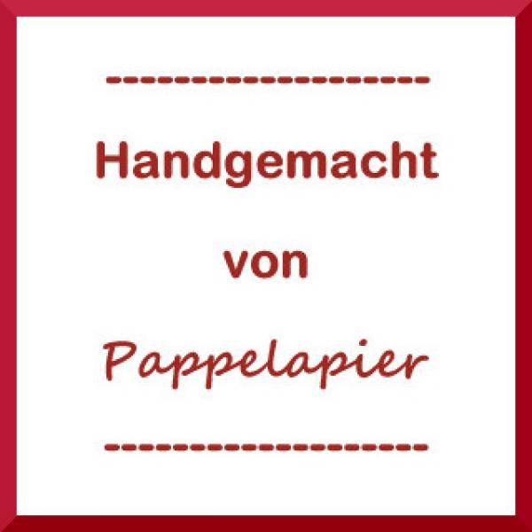 Pappelapier