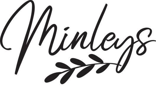 Minleys Jewellery auf kasuwa.de