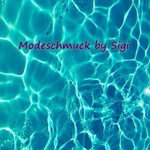 Modeschmuck by Sigi