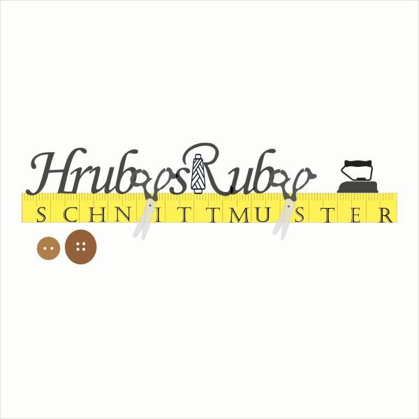 HrubysRuby