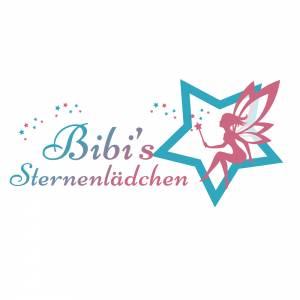 BiBis Sternenlädchen