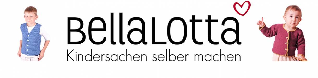 BellaLotta auf kasuwa.de