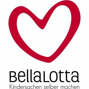 BellaLotta