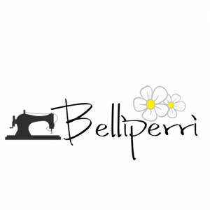 Belliperri