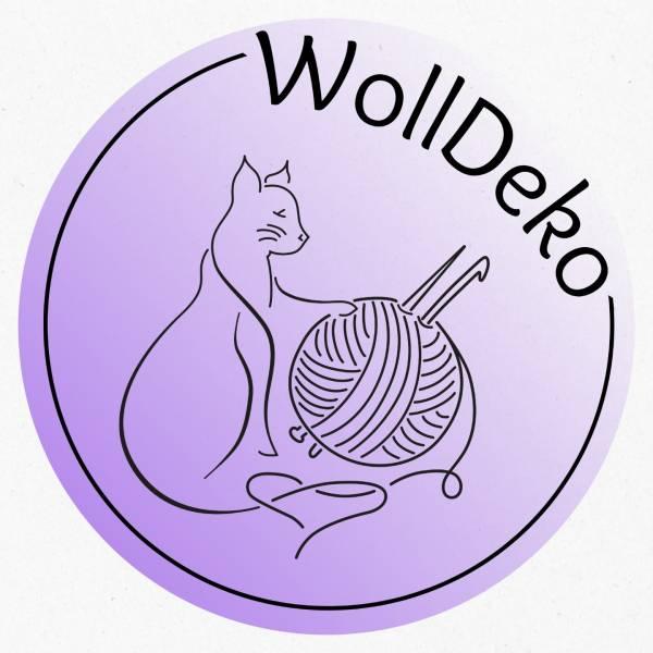 WollDeko