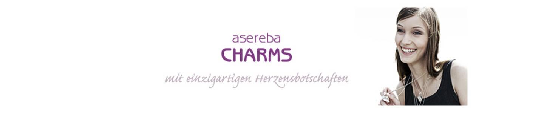 Asereba-Schmuck auf kasuwa.de