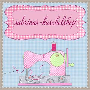 sabrinas-kuschelshop