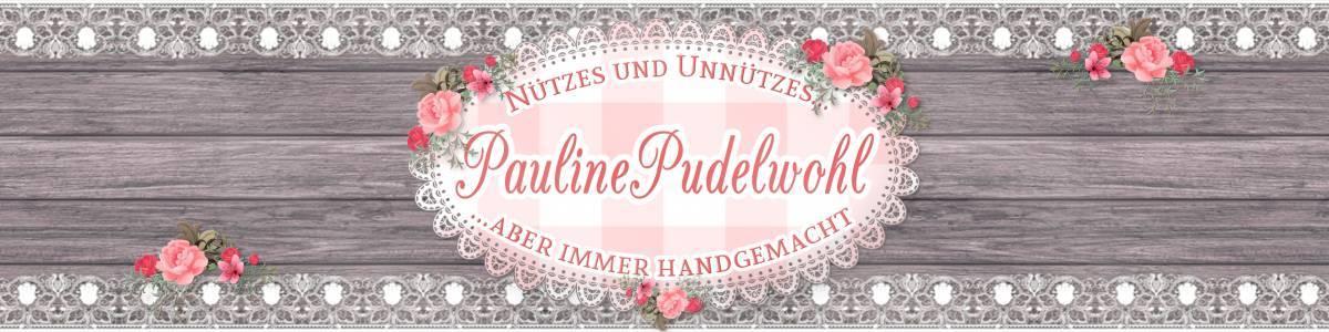 PaulinePudelwohl auf kasuwa.de