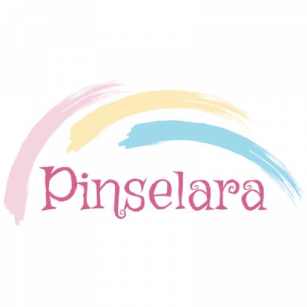 Pinselara