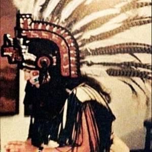 Azteca's Art