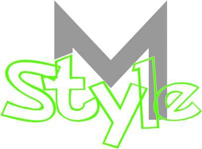 MStyleDesignShop auf kasuwa.de